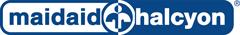 logo-maidaid-halcyon
