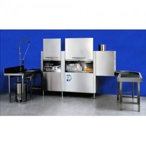 Classeq alto 170 Dishwasher