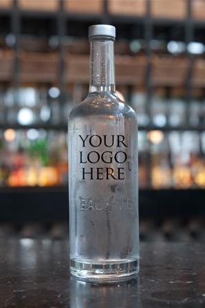 designer-bottles