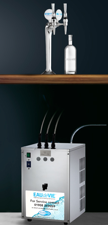 medium-remote-unit-worktop