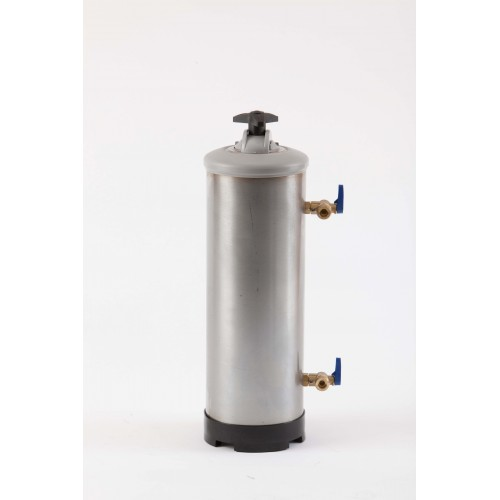 softener-manual-16_litre
