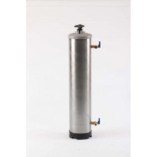softener-manual-20_litre