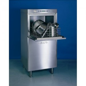 v50 Utensil washer