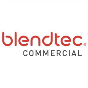 blentec servicing and repair