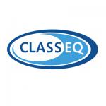 Classeq Glasswashers