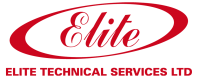 Elite Technical Services