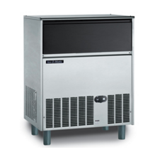 iceu126 Ice machine