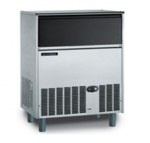 ICEU186 Ice Machine