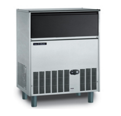 Commercial ice machines for sale london ice cube for Ice makers for sale