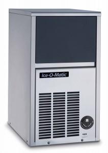 Ice-O-Matic ICEU36