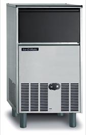 ICEU 106