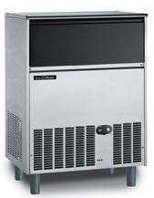 ICEU206 ice machine
