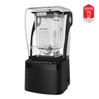blendtec blender service and repair