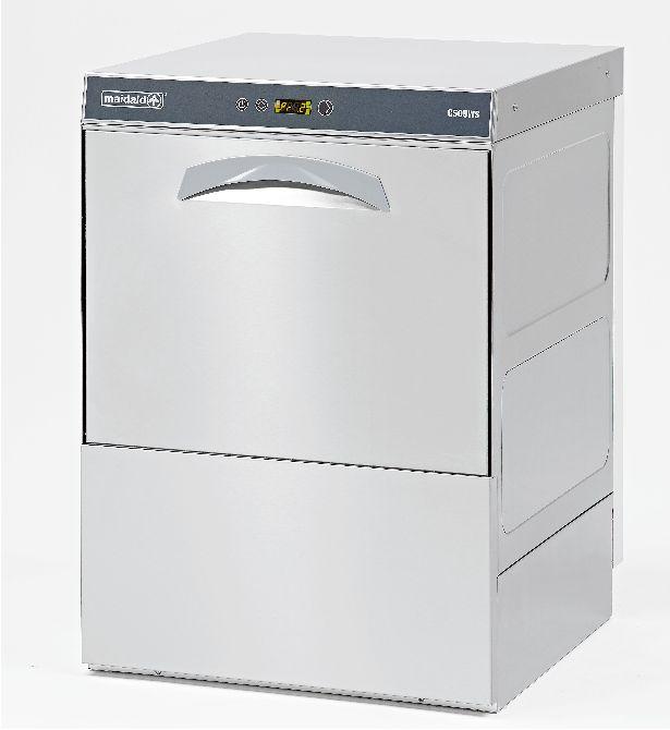 C505WS