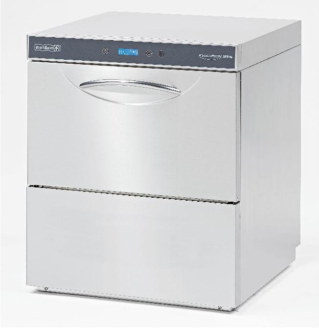 EVO505WS