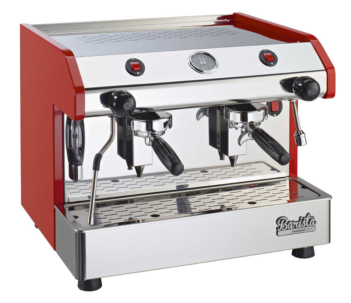Electronic Coffee Machine Commercial Sale commercial espresso coffee machines for sale london bar mbc2p