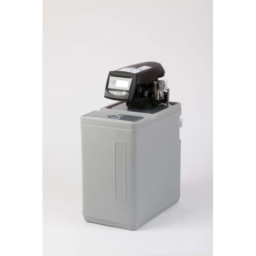 Automatic softeners