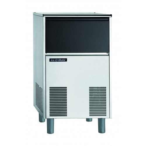 ICEF155 Flaker ice machine