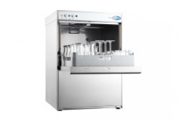 Commercial Kitchen Equipment For Sale London Amp Restaurant