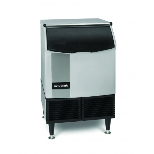 iceu225 Ice Machine